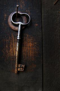 Photo-key-small__4612663237
